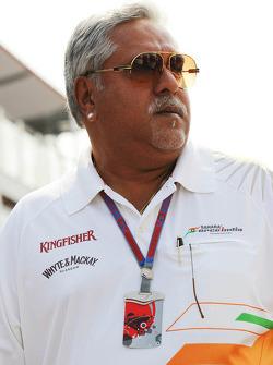 Vijay Malliya