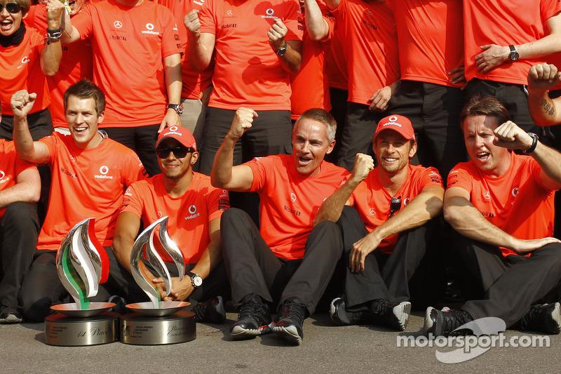 GP da Itália de 2012