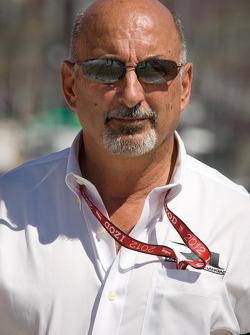 Bobby Rahal