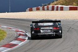 #30 GT3 Racing Audi R8 LMS: Peter Belshaw, Craig Wilkins, Adam Christodoulou