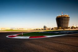 Бахрейн, картинки.