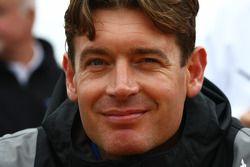 Richard Westbrook