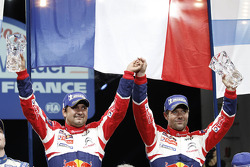 Rallye de France