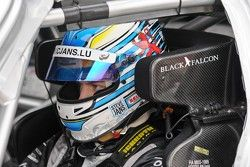 Steve Jans