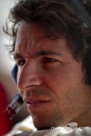 Bruno Junqueira