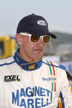 Luca Perdersoli