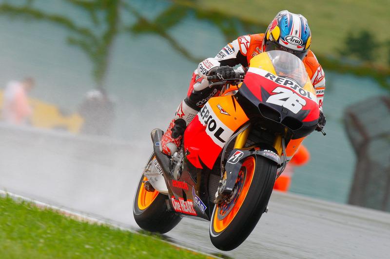 GP de Malasia 2012