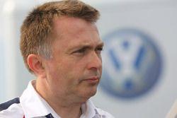 Jo Capito, VW Motorsport