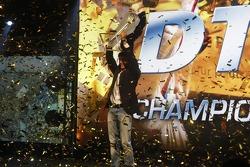 Champion 2012, Bruno Spengler, BMW Team Schnitzer BMW M3 DTM