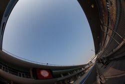 Circuit de Shanghai