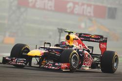 Indian GP