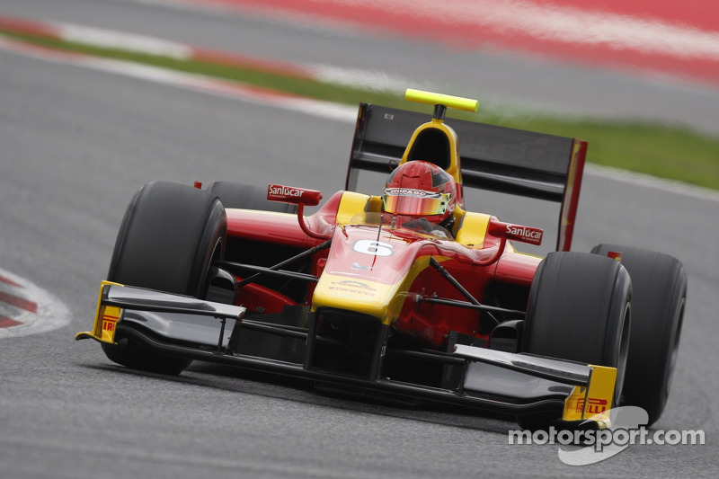 Gianmarco Raimondo