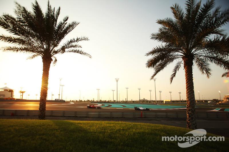 Kamui Kobayashi, Sauber voor Felipe Massa, Ferrari