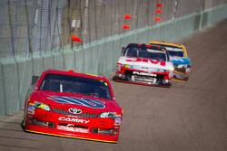David Stremme, Inception Motorsports Toyota