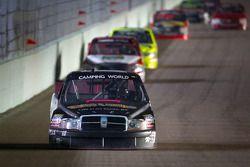Jennifer Jo Cobb, Jennifer Jo Cobb Racing Ford
