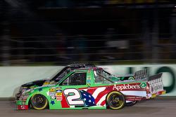Tim George Jr., Richard Childress Racing Chevrolet