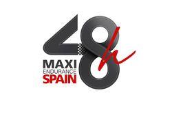 Maxi Endurance 48 logo