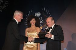 FIA Historic Formula One Championship, Joaquin Folch