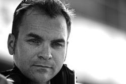 Brian Adler, BAR1 team owner