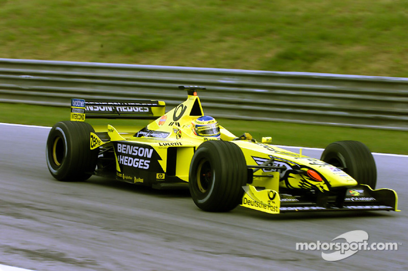 f1-austrian-gp-2000-jarno-trulli.jpg