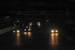 Nachtrace