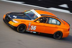 #56 RACE EPIC/ Murillo Racing BMW 328i: Jesse Combs, Jeff Mosing