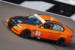 #65 RACE EPIC/ Murillo Racing BMW 328i: Dave Mundy, Tim Probert, Tony Rivera