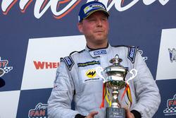 Marko Stipp, Racing Total