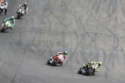 Guandalini Racing