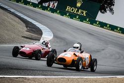 Monterey Motorsports Reunion
