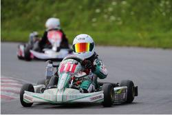 Belgian Max Challenge Spa-Francorchamps