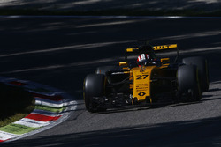GP de Italia