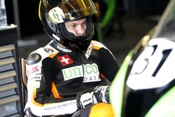 Florian Hüsler, Kawasaki ZX-10R