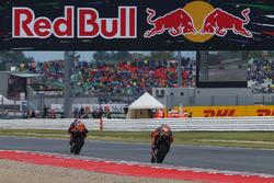 Smith Pol Espargaro, Red Bull KTM Factory Racing