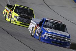 Camden Murphy, Chevrolet, Matt Crafton, ThorSport Racing Toyota