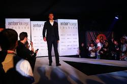 Sergey Sirotkin, Test Driver Renault Sport F1 Team