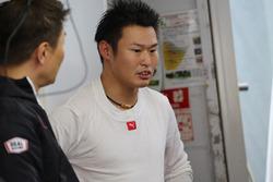 Koudai Tsukakoshi