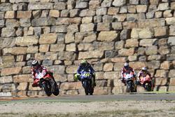 GP d'Aragon
