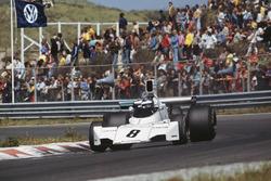 Rikky von Opel, Brabham BT44