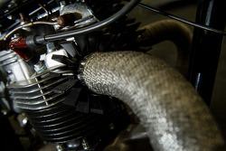 1972 Triumph Bonneville