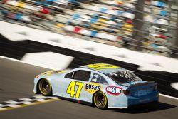 Bobby Labonte, JTG RacingToyota