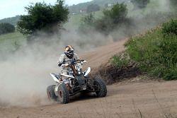 #257 Honda: Kees Koolen