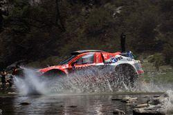 #385 BMW: Yves Tartarin en Christian Poirault