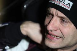 Juho Hanninen, Ford Fiesta WRC, Qatar M-Sport WRT