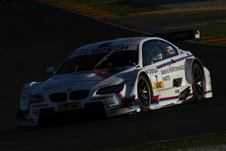 Martin Tomczyk, BMW Team RMG, BMW M3 DTM