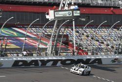 #48 Fall-Line Motorsports BMW M3 Coupe: Charles Espenlaub, Brett Sandberg
