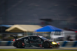 #51 Audi Sport Customer Racing/APR Motorsport Audi R8 Grand-Am: Matt Bell, John Farano, Alex Figge,
