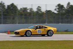 Ferrari 308GTB Michelotto