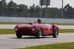 Ferrari 375MM PF Spyder