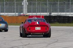 Ferrari 250GTO